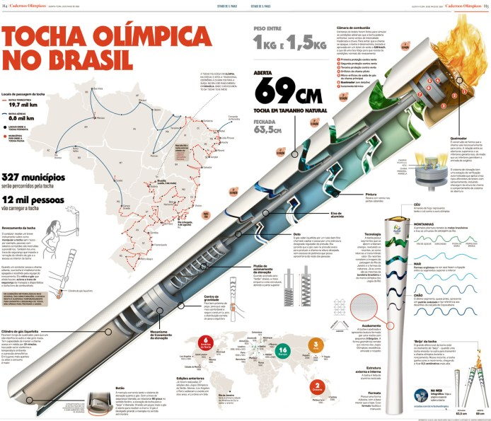rio_2016_torch_small