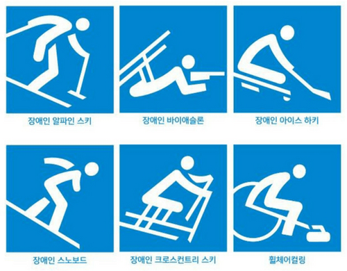 pictogram_paralympics