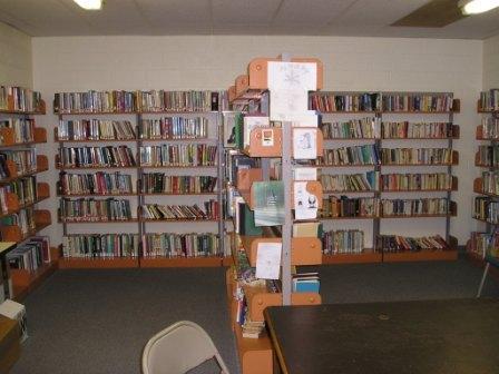 jail-library.jpg