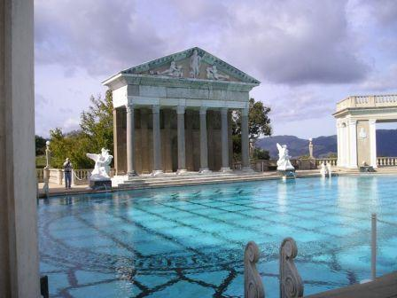hearst-castle-pool.jpg