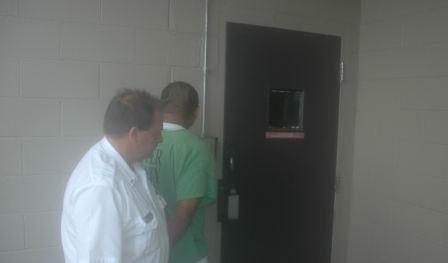 prisoner111.jpg
