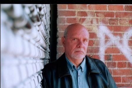 Peter Gessner