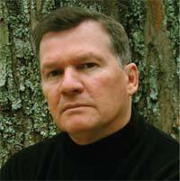 John Fedack