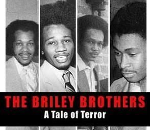 The Briley Brothers