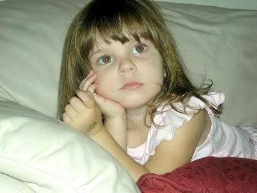 Can a fly convict Casey Anthony