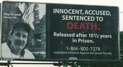 Billboard-on-I-83-Harrisburg-PA