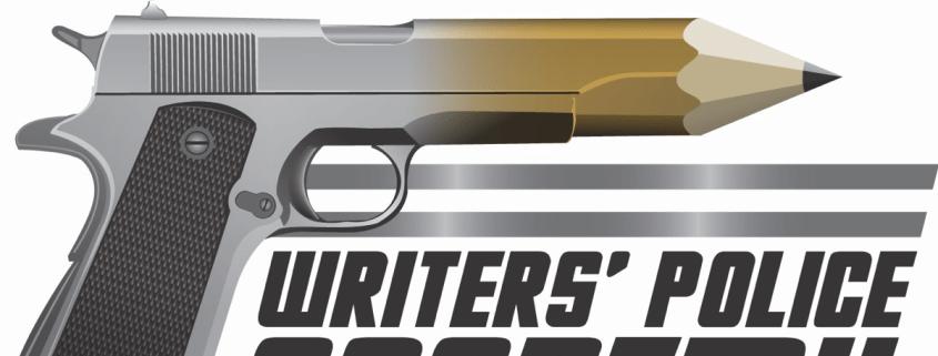 Writers Police Academy