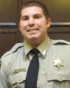 deputy-sheriff-justin-beard