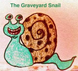 The Graveyard Snail