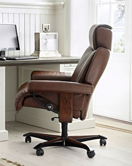 stressless office chairs uk sunbrella lounge chair ekornes recliners lee longlands