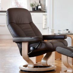 Stressless Chair Review Uk Shell Knock Off Ekornes Recliners Lee Longlands