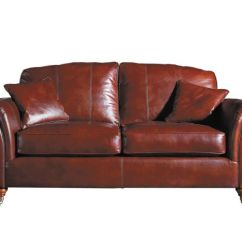 Parker Knoll Sofa Bed Average Mattress Thickness Cavendish Large - Lee Longlands