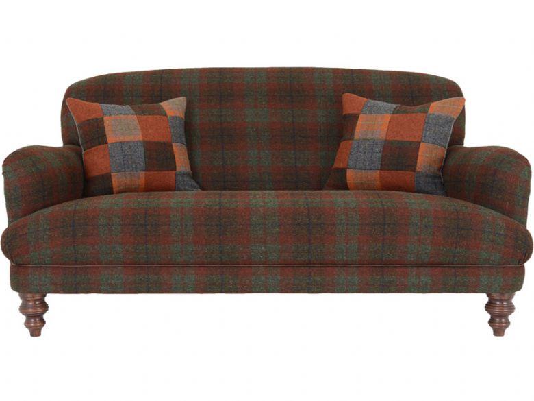 sofas birmingham sofa kids tetrad harris tweed braemar midi - lee longlands