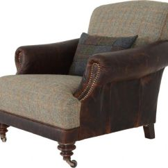 Office Chair Deals Real Comfort Adirondack Chairs Tetrad Harris Tweed Taransay Ladies - Lee Longlands