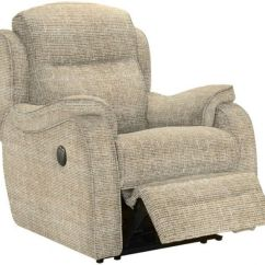 Power Recliner Chairs Uk Dining Chair Covers Kmart Australia Parker Knoll Boston Lee Longlands