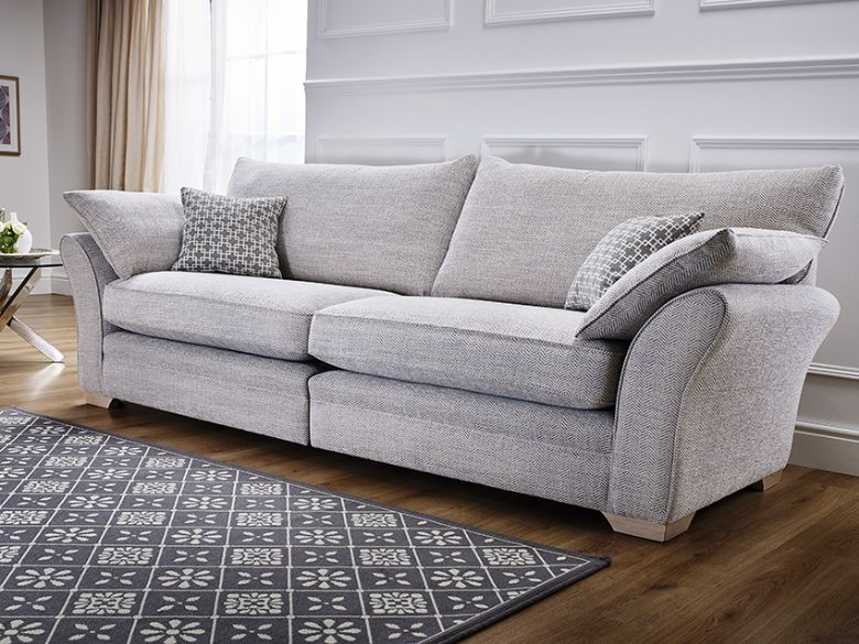 dfs metro sofa bed waterproof cover for leather large fabric sofas uk   brokeasshome.com