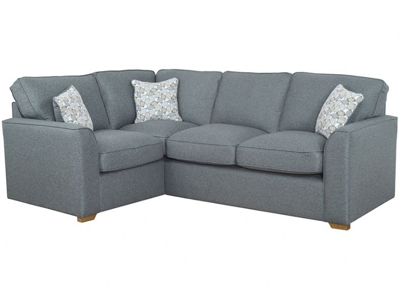 cheap fabric corner sofa beds uk quality sofas midlands ltd carney lhf lee longlands