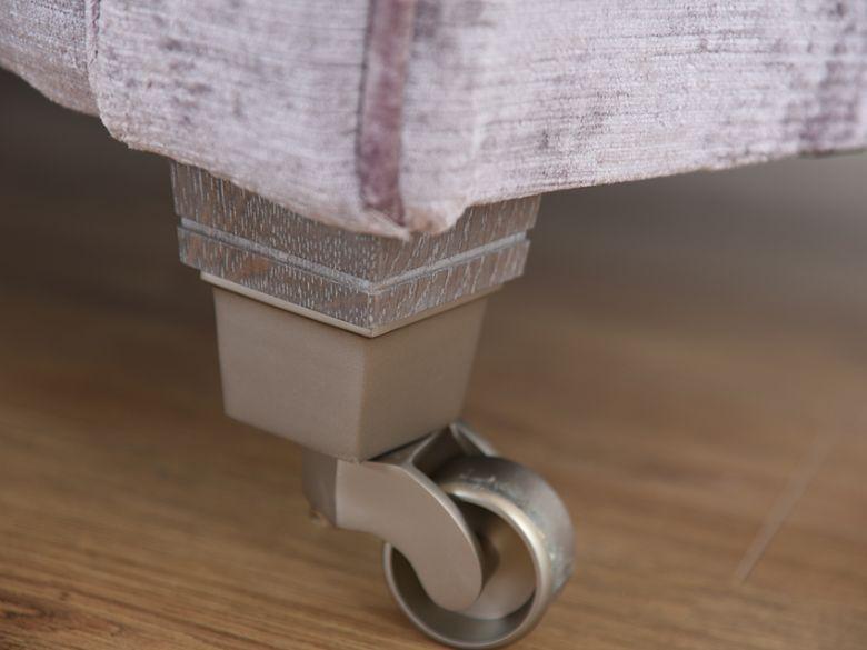 sofa package deals uk custom i rooms to go arabella grand - lee longlands