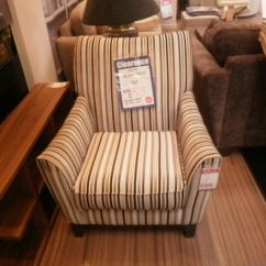 Ex Display Sofa Bed Birmingham Leather Cardiff Gumtree Hogan Accent Chair