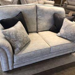 Sofa Warehouse Clearance Uk Lightning Mcqueen Vineys Of Abingdon Furniture Sale Discount Grosvenor 2 Seater