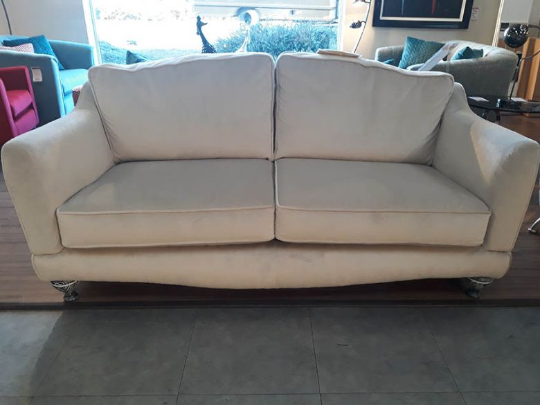 discount sofas sale quality sofa sets in kenya abingdon furniture clearance big florence 3 seater