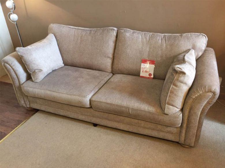 sofa warehouse clearance uk air mattress for rv sleeper birmingham furniture sale discount big avignon grand