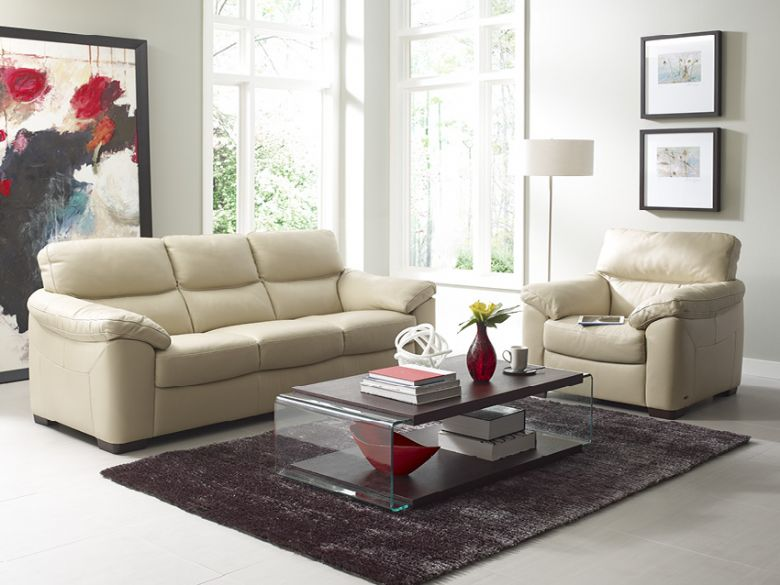 sofa package deals uk dfs shannon 4 seater natuzzi editions cosmos - lee longlands