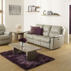 Htl Sofa Range Who Makes The Best Quality Sleeper Erin Lee Longlands Leather