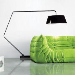 Togo Sofa Price White Wicker Table Ligne Roset - Lee Longlands