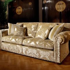 Sofa Package Deals Uk Comfortable With Chaise Duresta Waldorf - Lee Longlands