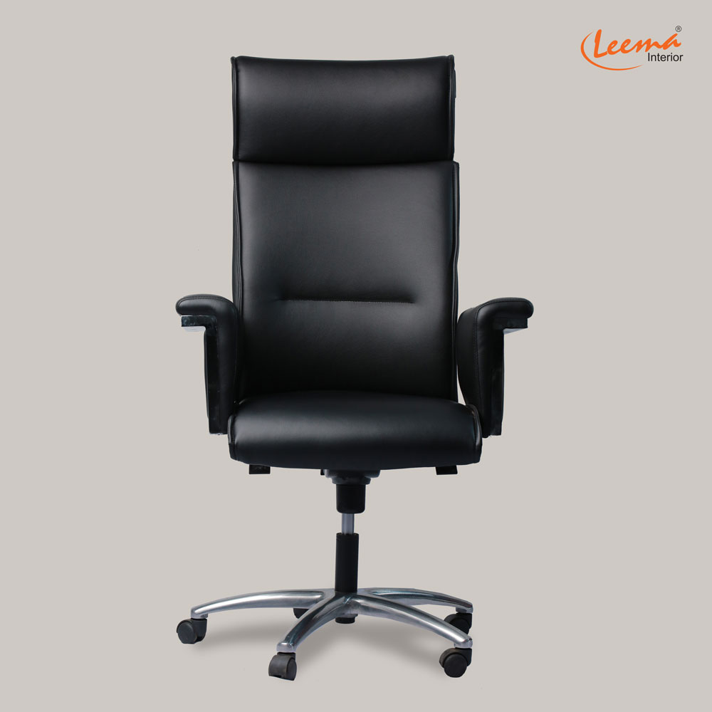 Presidential High Back Mulanzo Chair Series Code Mz