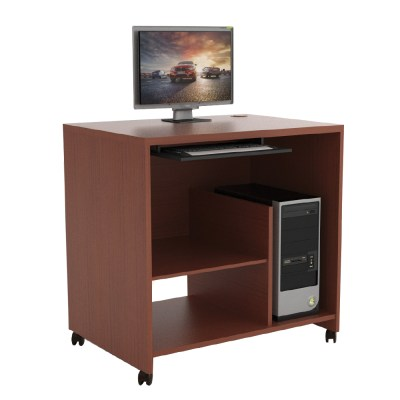 High Quality Office Furniture Supplier in Sri Lanka