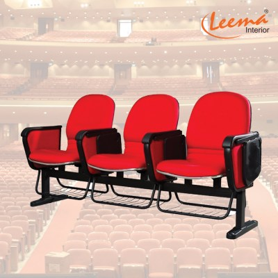 High Quality Auditorium Chairs Supplier in Sri Lanka