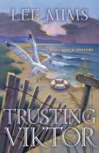 trusting-viktor-web