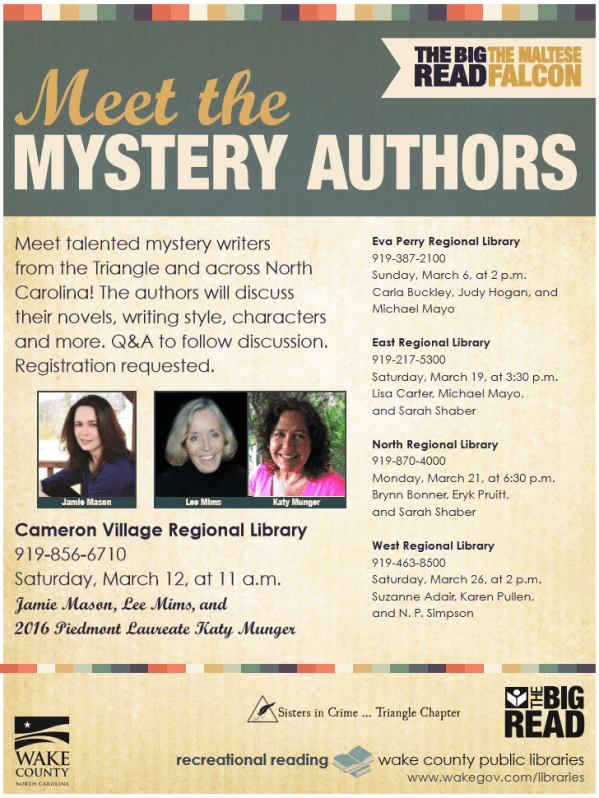 meet-authors-cameron-village-library-march-12-2016