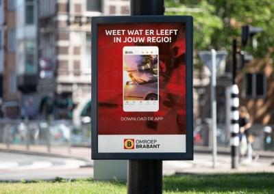 Abri Omroep Brabant app