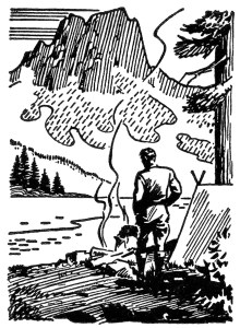 Retro-Camping-Image-GraphicsFairy