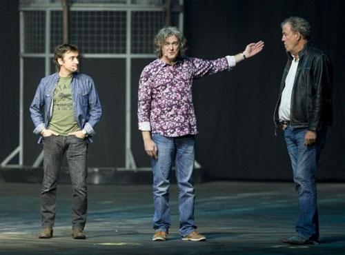 topgearlive20131