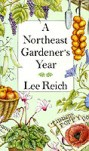 A Northeast Gardener's Year cover