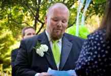 Lectura para boda