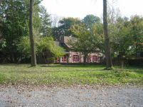 Koetshuis