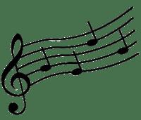 Sleutels en notennamen
