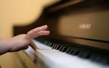 Vanaf welke leeftijd pianoles volgen?