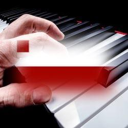pianoles-utrecht