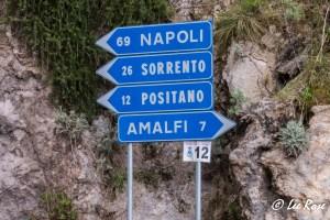 Day 13 - Positano-Amalfi-Ravello-0582_1920px