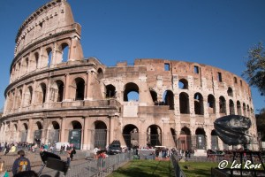 Day 15 - Rome-1085_1280px