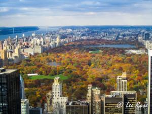 NYC_Day-3-0078-Edited
