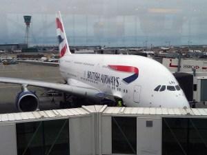 01-BA-A380-AT-GATE-LHR