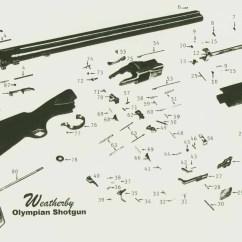 Winchester Model 94 Parts Diagram 95 Dodge Ram 1500 Wiring 101 Schematic Get Free Image