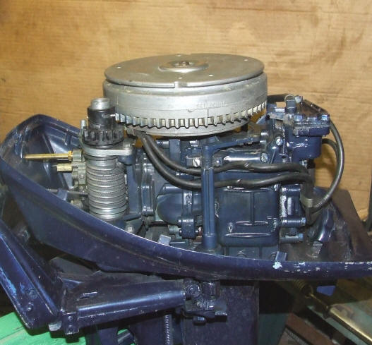 25 hp johnson outboard parts diagram yamaha grizzly carburetor blog archives - rutrackerps